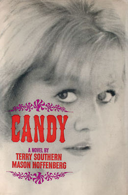 terry southern essays